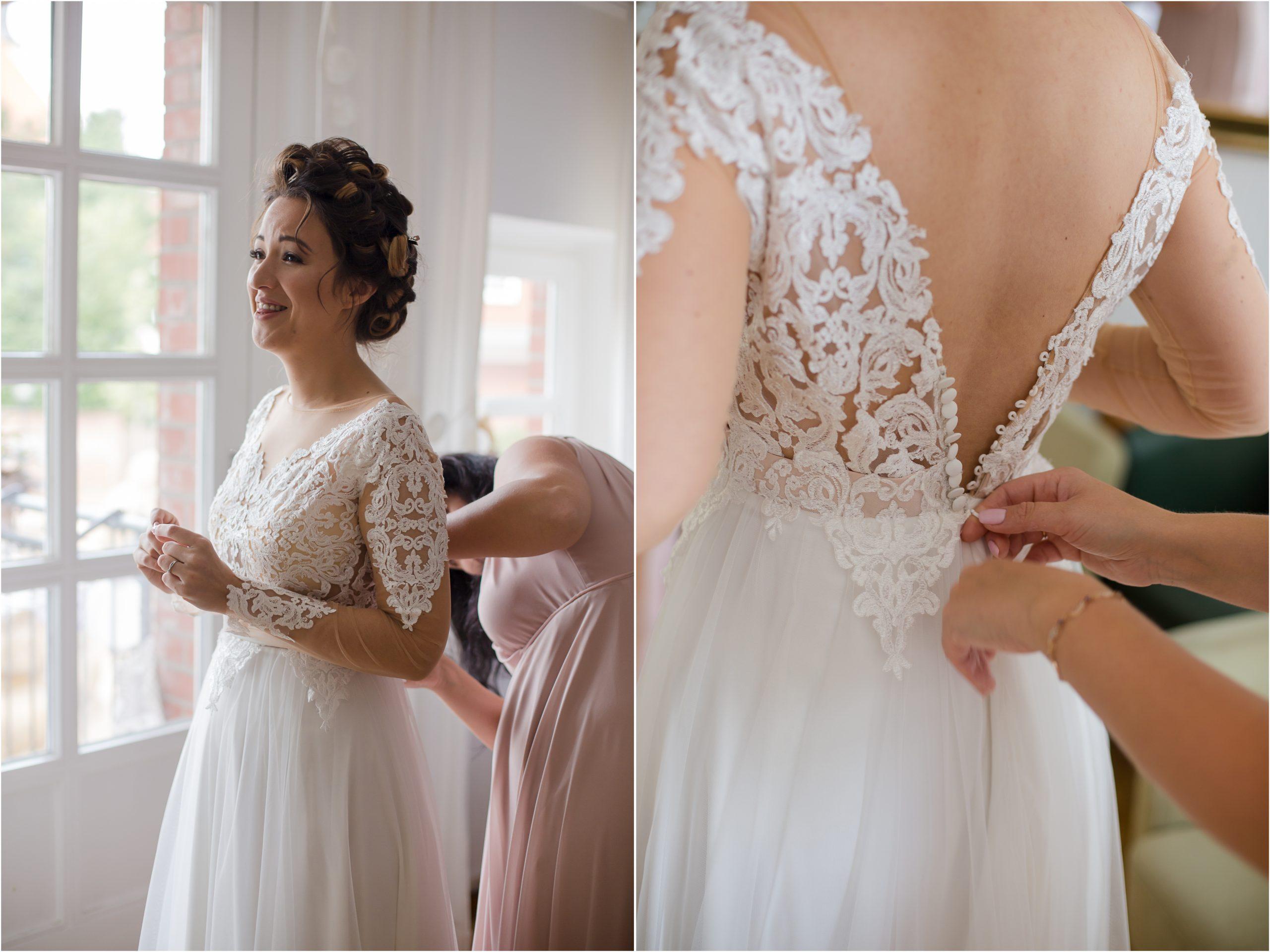 Hochzeitsbrauch polnisch Zunge