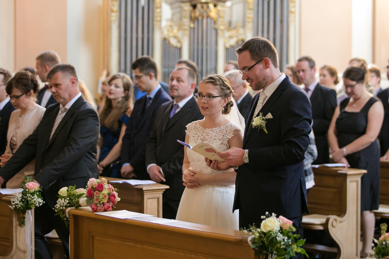 Clemenskirche heiraten Münster