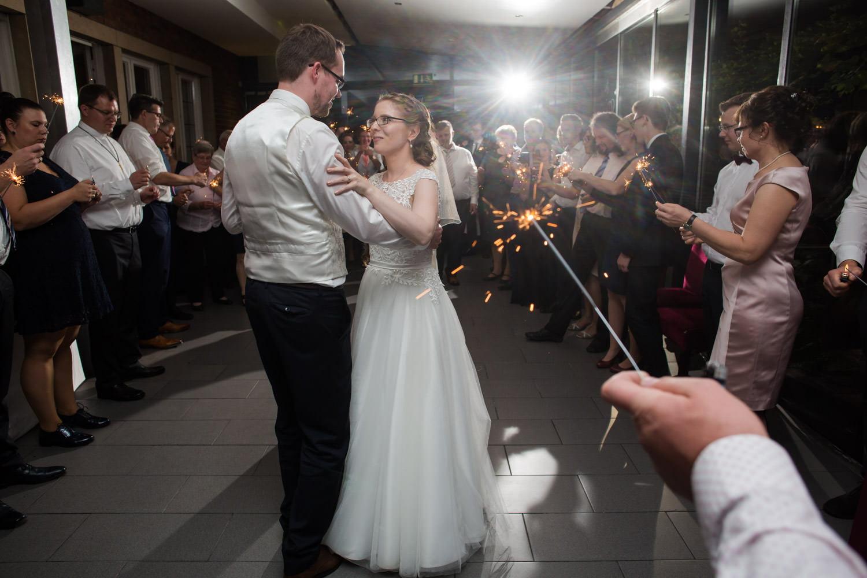 Hochzeit Liebe Fotografie