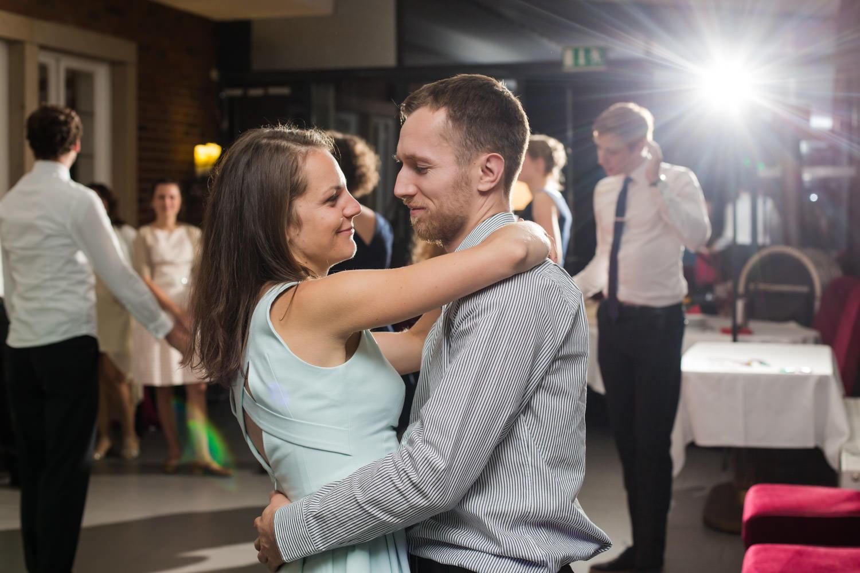 Hochzeit Paar Fotoshooting