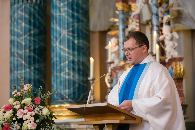 Münster Fotograf Hochzeit