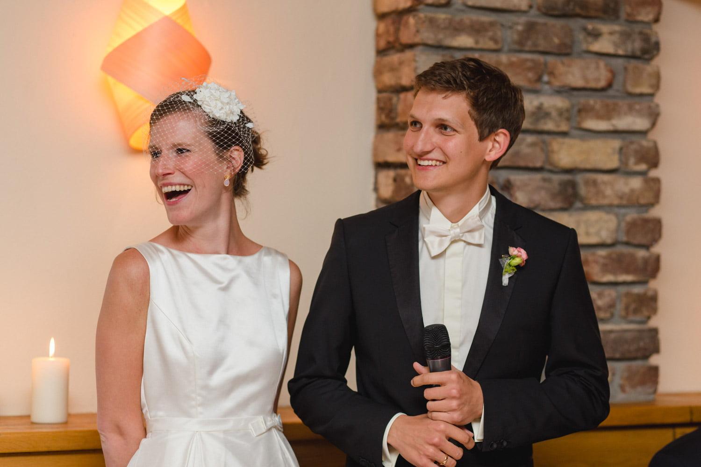 Brautpaarbilder zur Hochzeit