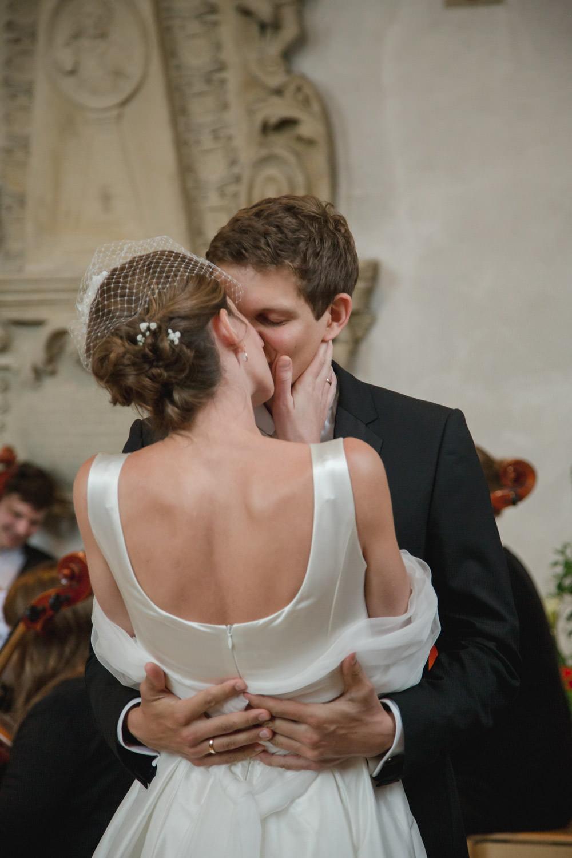 wunderschöne Bilder zur Hochzeit