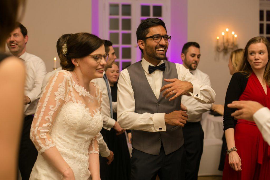 Hochzeitslocation Herne
