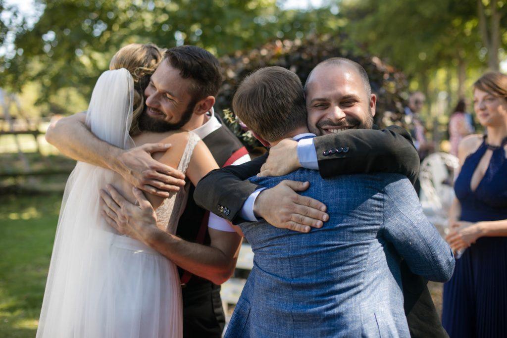 Hochzeit Herten Fotograf