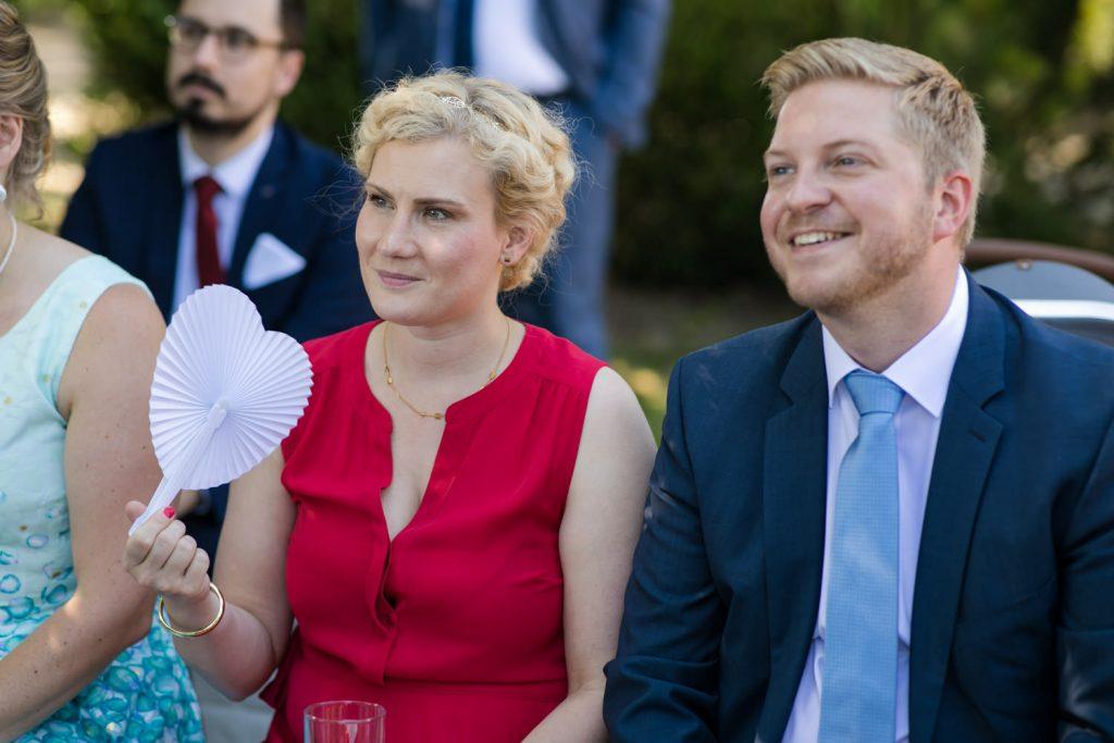Hochzeitsreportage Herten
