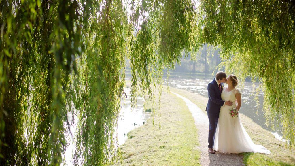 Hochzeitsfotograf Ascheberg