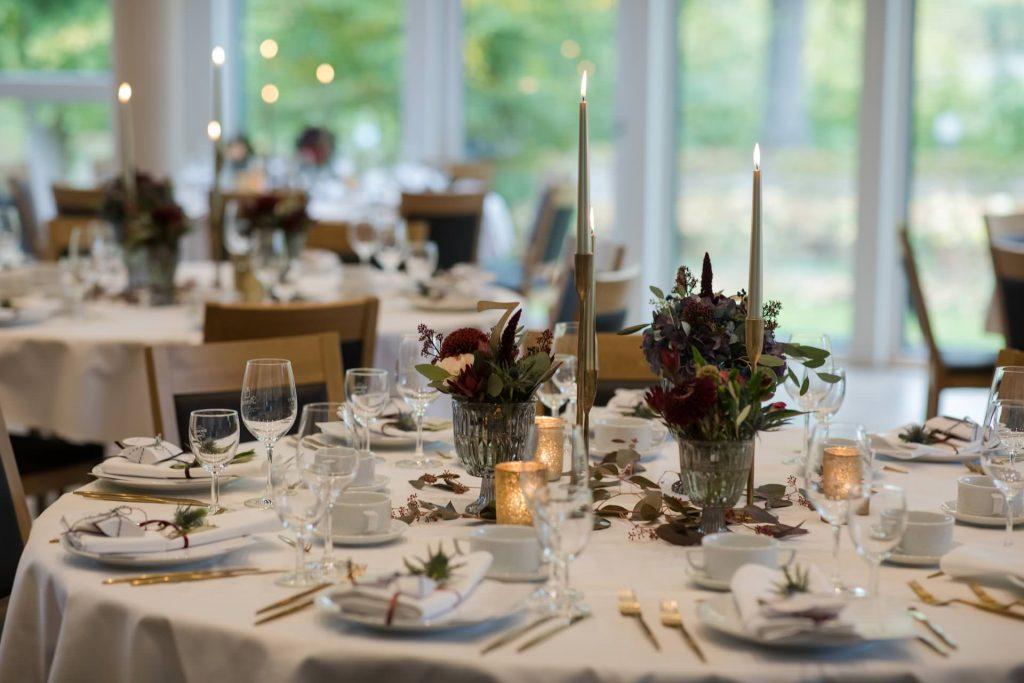 Hochzeitsfotograf Lüdinghausen Steverbett