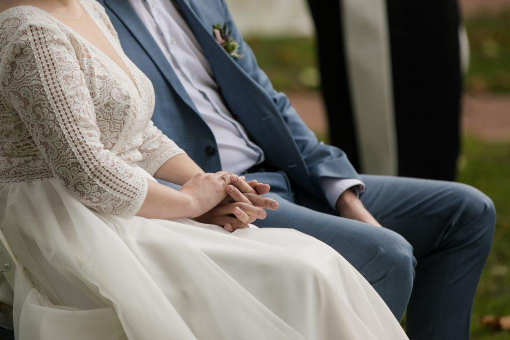 Hochzeit Liebe