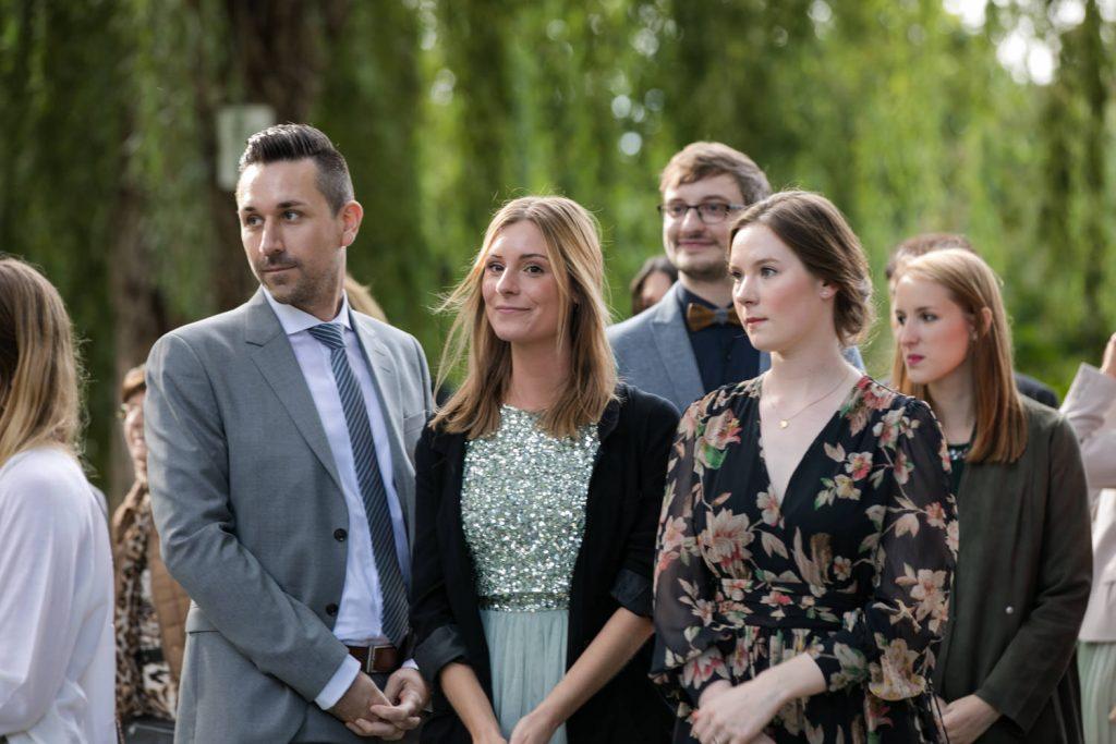 Hochzeitsfotografin Hof zur Linde