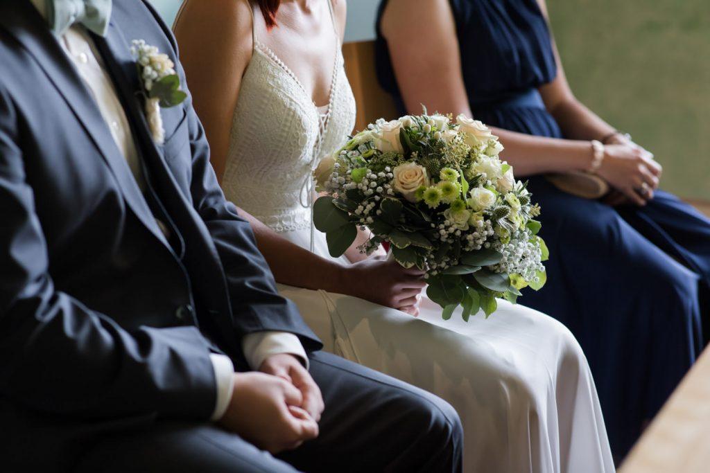 Hochzeitsfotografin Lüdinghausen