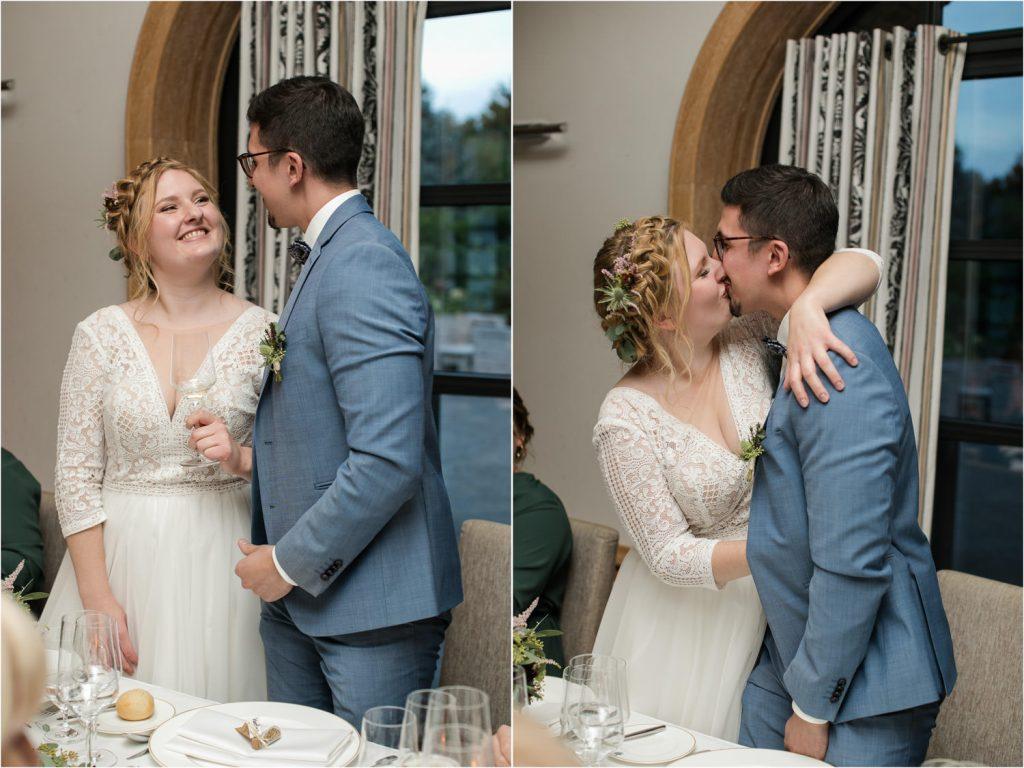 Hochzeitslocation Hof zur Linde